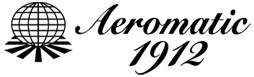 Video Catalogo Aeromatic 1912